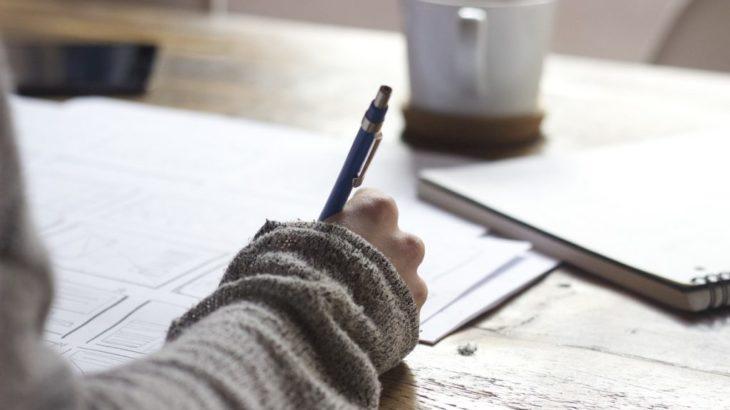 3 Langkah Untuk Menulis Artikel Ezine Dengan Cepat